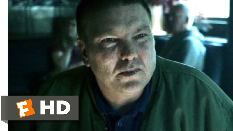 Us and Them (2017) - Downfall Of My Generation Scene (48) | Movieclips