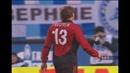 Зенит 0-1 Байер 04 / 2007-2008 UEFA Cup / FC Zenit vs Bayer 04 Leverkusen