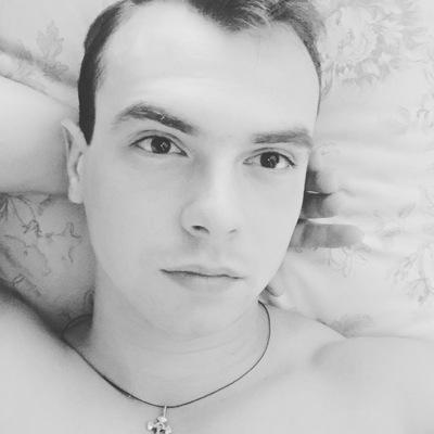 Эрфорт Иван