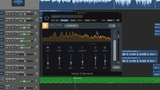 iZotope NECTAR 3 ELEMENTS Review Vocal Mixing Made Easy!
