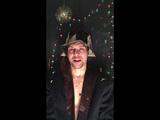 Ливан Соболев (ПЭХ') - Поэт - переходник между Мирами! (стихотворение )