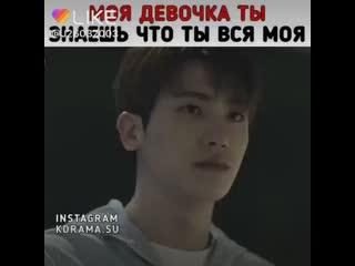 Like_6670361752895395846.mp4
