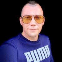 Дмитрий Левинсон