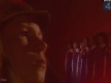 Большой детский хор Всесоюзного радио и Центрального телевидения - Орленок