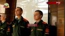 Два значимых события в ДонВОКУ