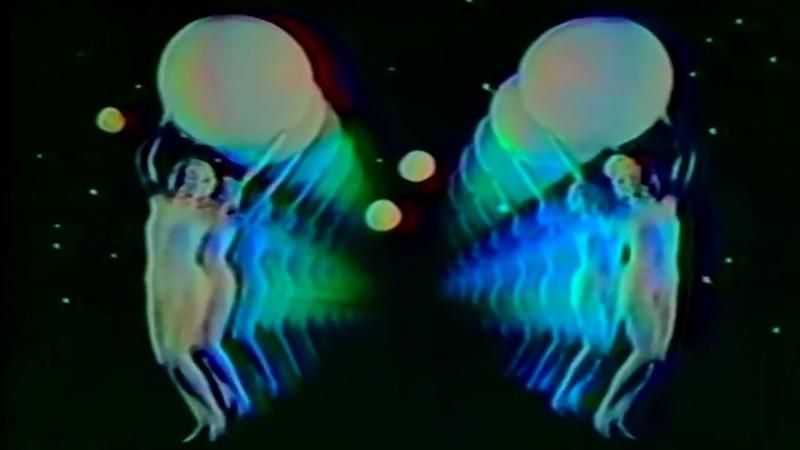 Mild High Club - Head Out (Music Video)
