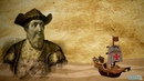 Vasco Da Gama Portuguese Explorer History for Kids Educational Videos by Mocomi
