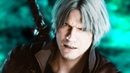 DEVIL MAY CRY 5 New Gameplay Trailer (2019) PS4, Xbox One, PC