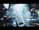 Farid Bang X Capo X 6ix9ine X SCH INTERNATIONAL GANGSTAS [ official Video ]