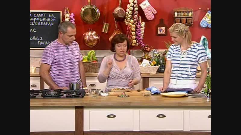 Schaste.est.(2010.08.22).2010.XviD.SATRip.Kinozal.TV