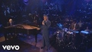 Tony Bennett - The Girl I Love (a/k/a The Man I Love) (from MTV Unplugged)