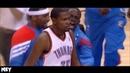 Kevin Durant Mix    Lose Yourself  HD