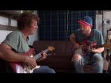 Dean Ween - Guitar Moves (Episode 6)