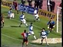 1996/97 (28a - 19-04-1997) Cagliari-INTER 1-2 [Zamorano,Ince,Tovalieri]