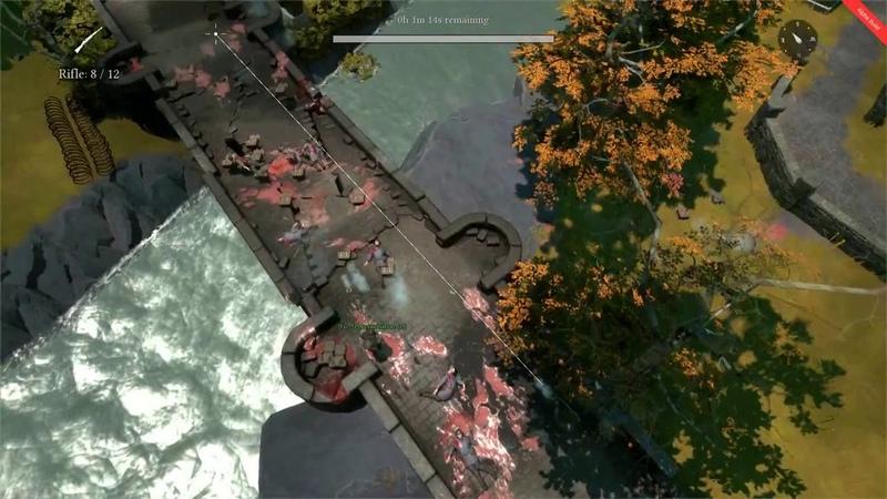 Foxhole Clan WAR/ Красивые моменты КВ FG vs BB3rd