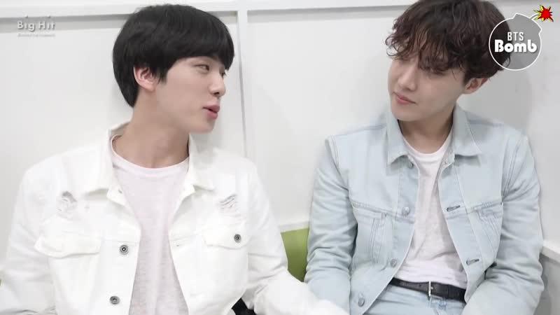 BANGTAN BOMB 아미밤 ARMY BOMB acrostic poem BTS 방탄소년단