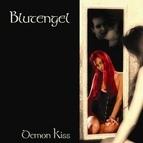 Blutengel альбом Fire and Ice (Demon Kiss Bonus)