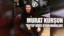 Antep Kilis ♫ Oyun Havaları ♫ Murat Kurşun ♫ Muzik Video ♫ ( Official )