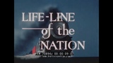 WWII RAILROADS AT WAR LIFELINE OF THE NATION ASSOCIATION OF AMERICAN RAILROADS 70894z MD