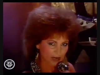 1988-София Ротару-