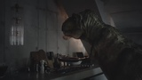 Impotent Rage of T.Rex