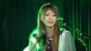 2018.09.24 それから [おやすみホログラム] sing @ 下北沢ラグーナ