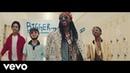 2 Chainz Bigger Than You ft Drake Quavo