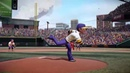 Super Mega Baseball 2 - Announcement Trailer