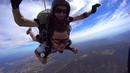 Skydiving Los Angeles @superman_la