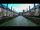 Самые Старые Школы Англии: Путешествие по Великобритании (Часть 4)