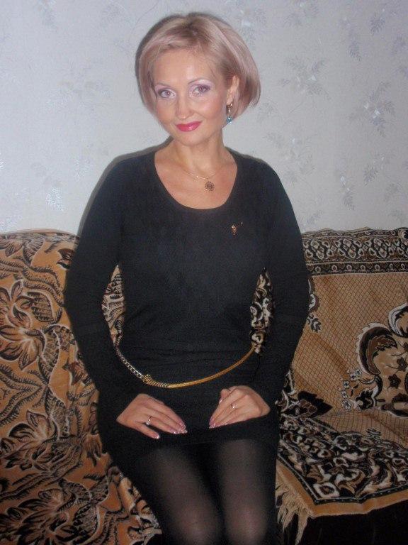 хорошенькие русские зрелые женщины порно русские