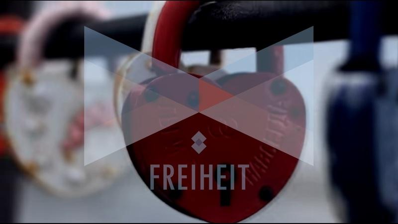 Винарис Ильегет - Мэхэббэт була ул узенчэ   HD 1080   OFFICIAL VIDEO