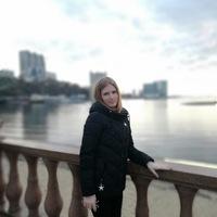 Людмила Огнева