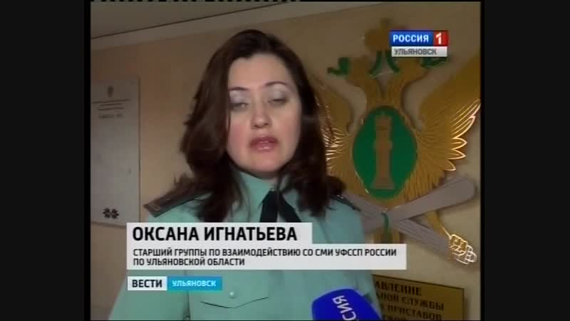 Узбек вернулся на родину