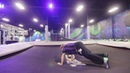 Bob Reese on Instagram Describe this type of trampoline movement with one word Location @ parkour freerunning trampoline