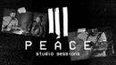 Hillsong Young Free - P E A C E Acoustic Live TCBM