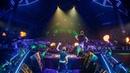 Q-dance presents: Project One 2018 | Atmozfears Devin Wild