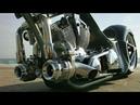 😈 Дико Заряженные Мотоциклы Harley Davidson 💪