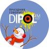 Dipol-FM