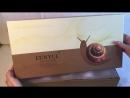 Набор средств для лица Eunyul Snail 6 Class Set.
