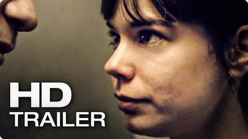 VICTORIA Trailer German Deutsch (2015)