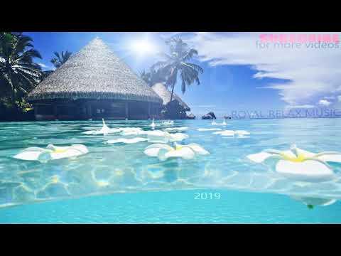 ROYAL RELAX 19 relax massage moorning sleep night massaggi music yoga mind soul sex tantra 2019
