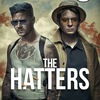 27 АПРЕЛЯ | THE HATTERS | КАЛИНИНГРАД / YALTA