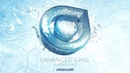 Mhammed El Alami Ben Samy - Ocean Dream (Chill Out Mix) [OUT NOW]