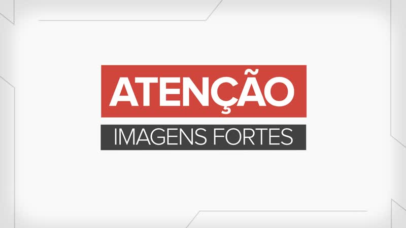 Câmeras flagram agressão à catadora de sucata em Serrana, SP