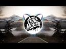 Kanye West & Lil Pump - I Love It (Nolan van Lith Remix)