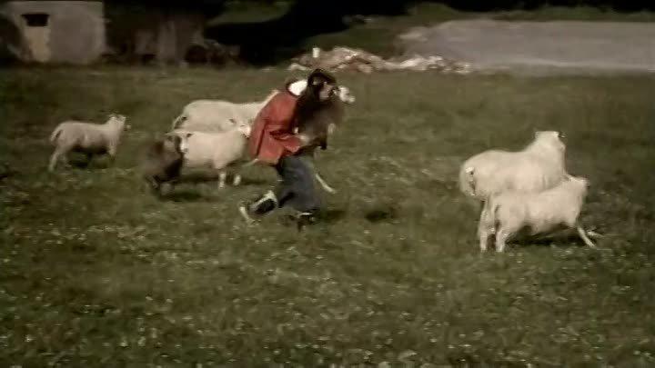 Муравьи под юбкой Bare Bea 2004