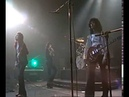Queen - Closing Medley (Live at the Rainbow Theatre, London)(1974)