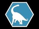 Jurassic Park - Apatosaurus