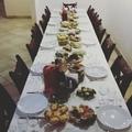 nasha_stolovka video